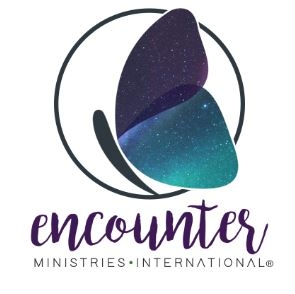 Encounter Ministries International Logo