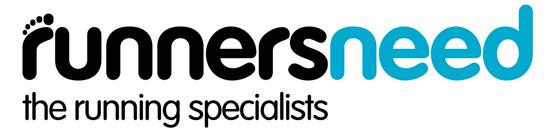 runners-need-logo.jpg