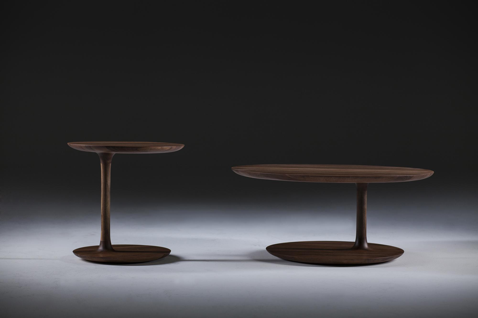 Regular company bloop coffee table bloop coffee table designed by regular company geotapseo Choice Image