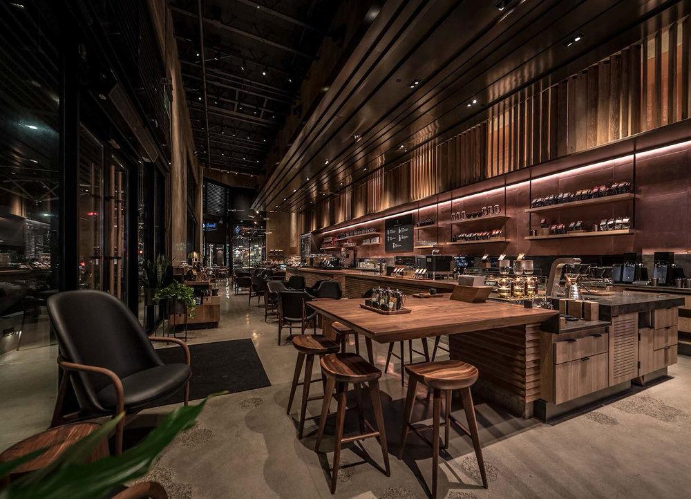 Reserve Bar La Brea LA, 2016-15.jpg