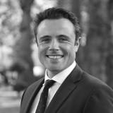 Leon Batchelor -Managing Director Arc & Co. Marine and Aviation