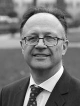 Jeremy Robinson   Asset Finance Advisor - Structured Finance