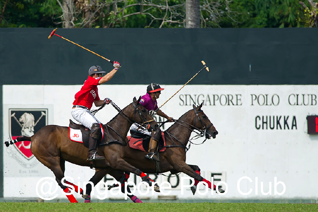 Singapore Polo Club - Images-23.png