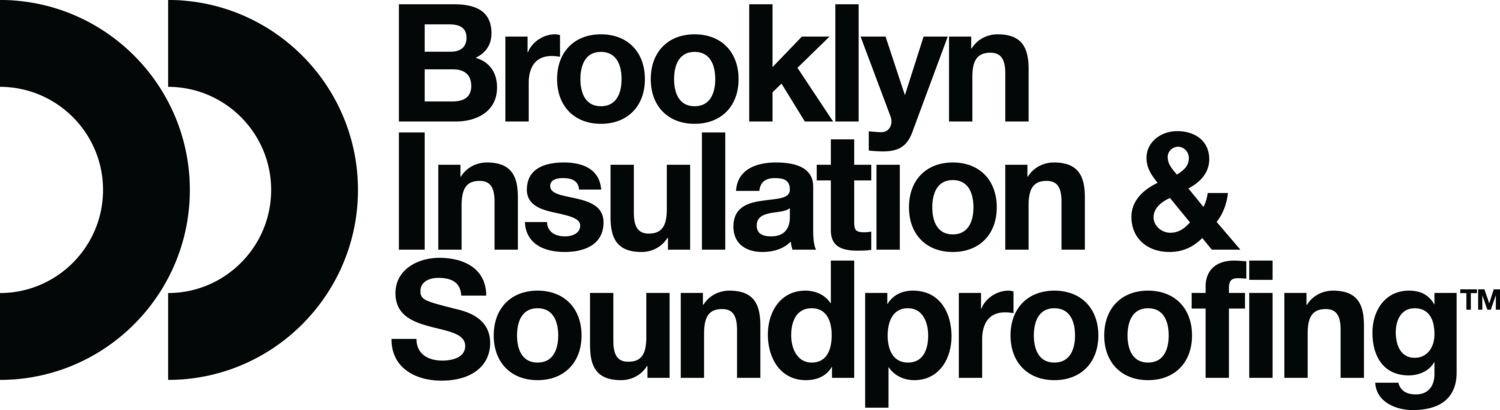Brooklyn Insulation & Soundproofing