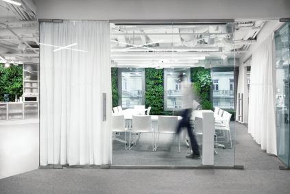 conferenceroom.curtain.jpeg