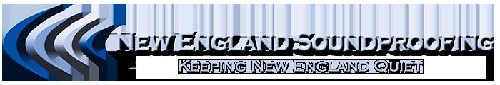 NES-logo2.png