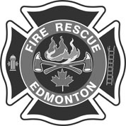 Edmontonfireresue.png
