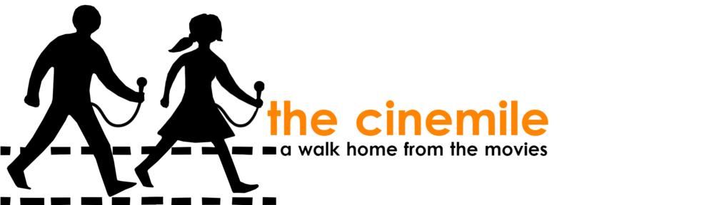 Cinemile-Logo-Website-Orange-v3.jpg
