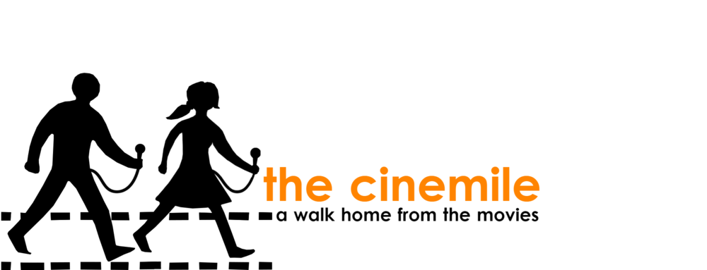 Cinemile-Logo-Website-Orange-v3-white.png