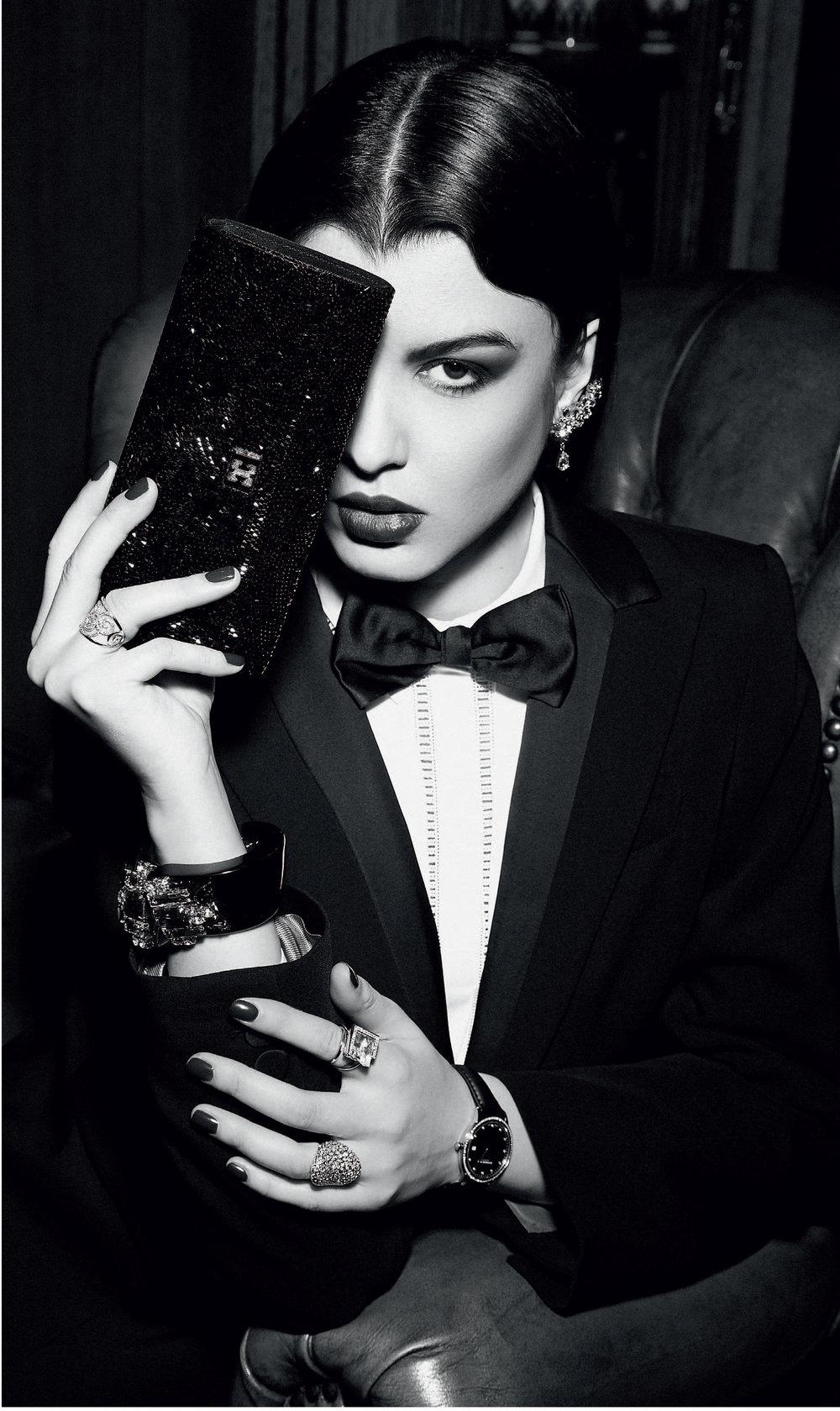 Koko_Ivet_Fashion_Pirina-1 2.jpg