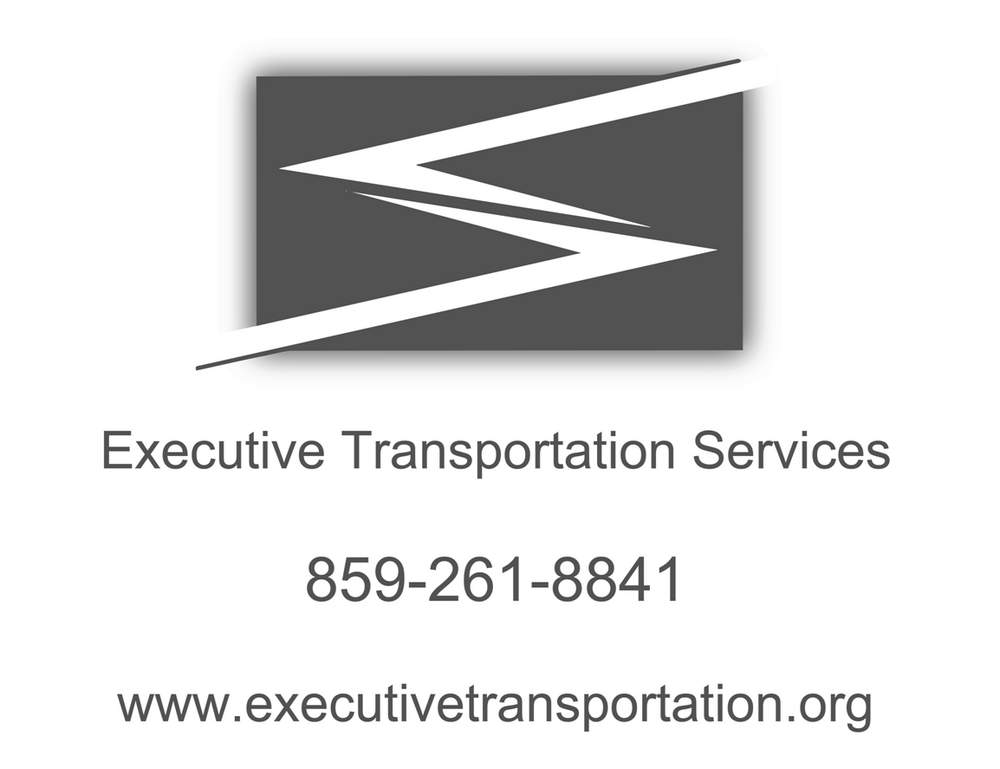 Executive Logo.png