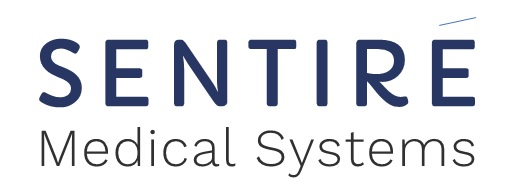 SENTIRE MEDICAL SYSTEMS
