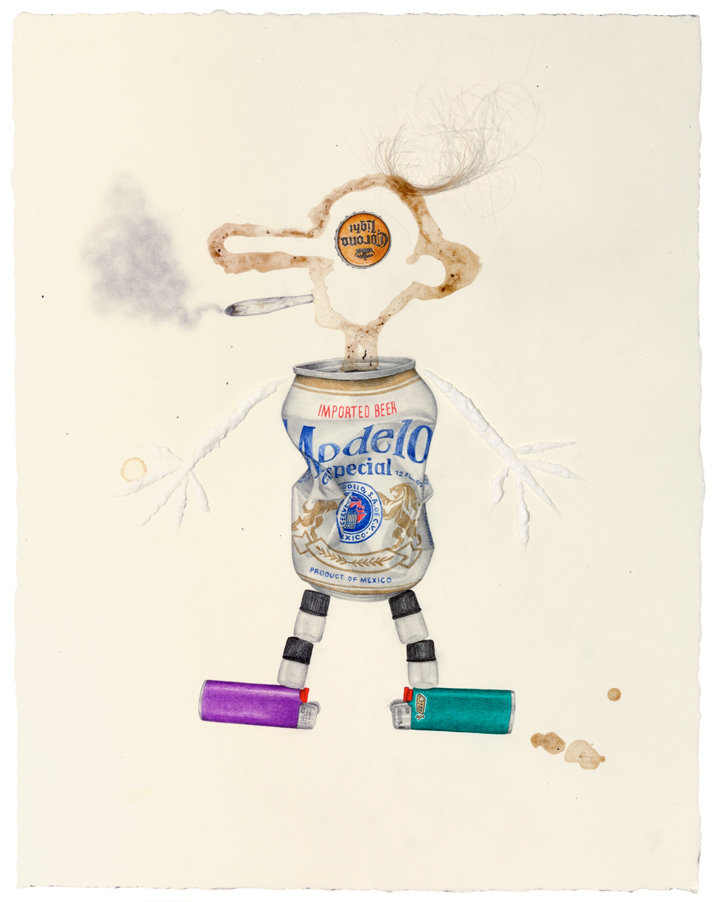 aurel_schmidt_drug_voodoo_doll_2-original.jpg