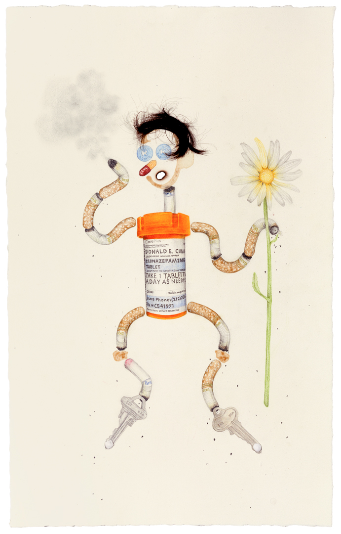 aurel_schmidt_drug_voodoo_doll_3-original.jpg