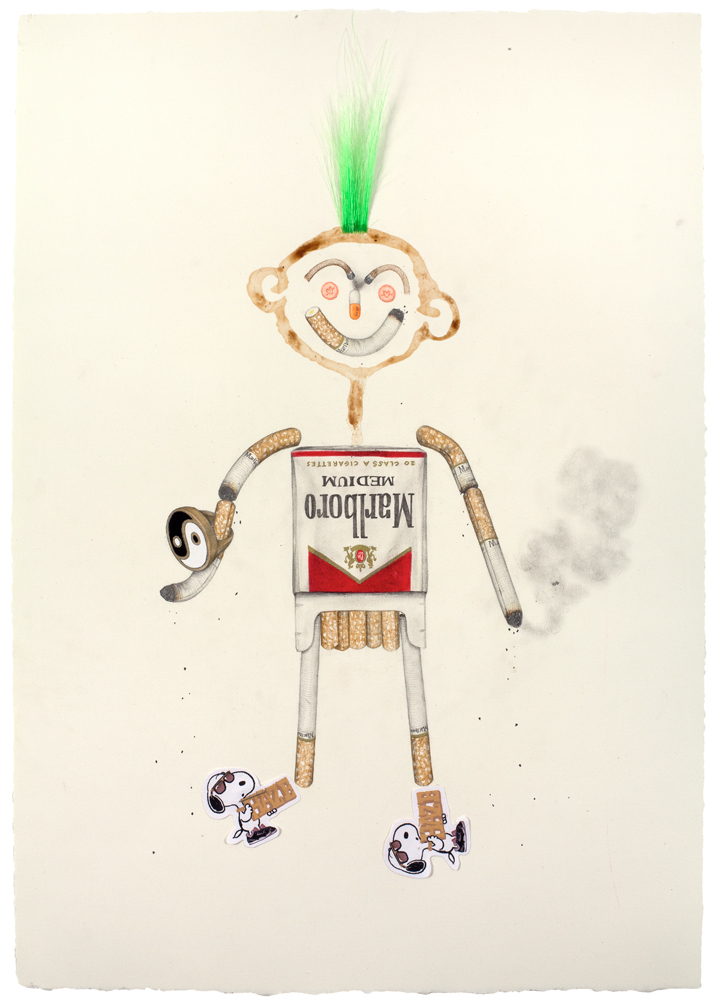 aurel_schmidt_drug_voodoo_doll_9-original.jpg