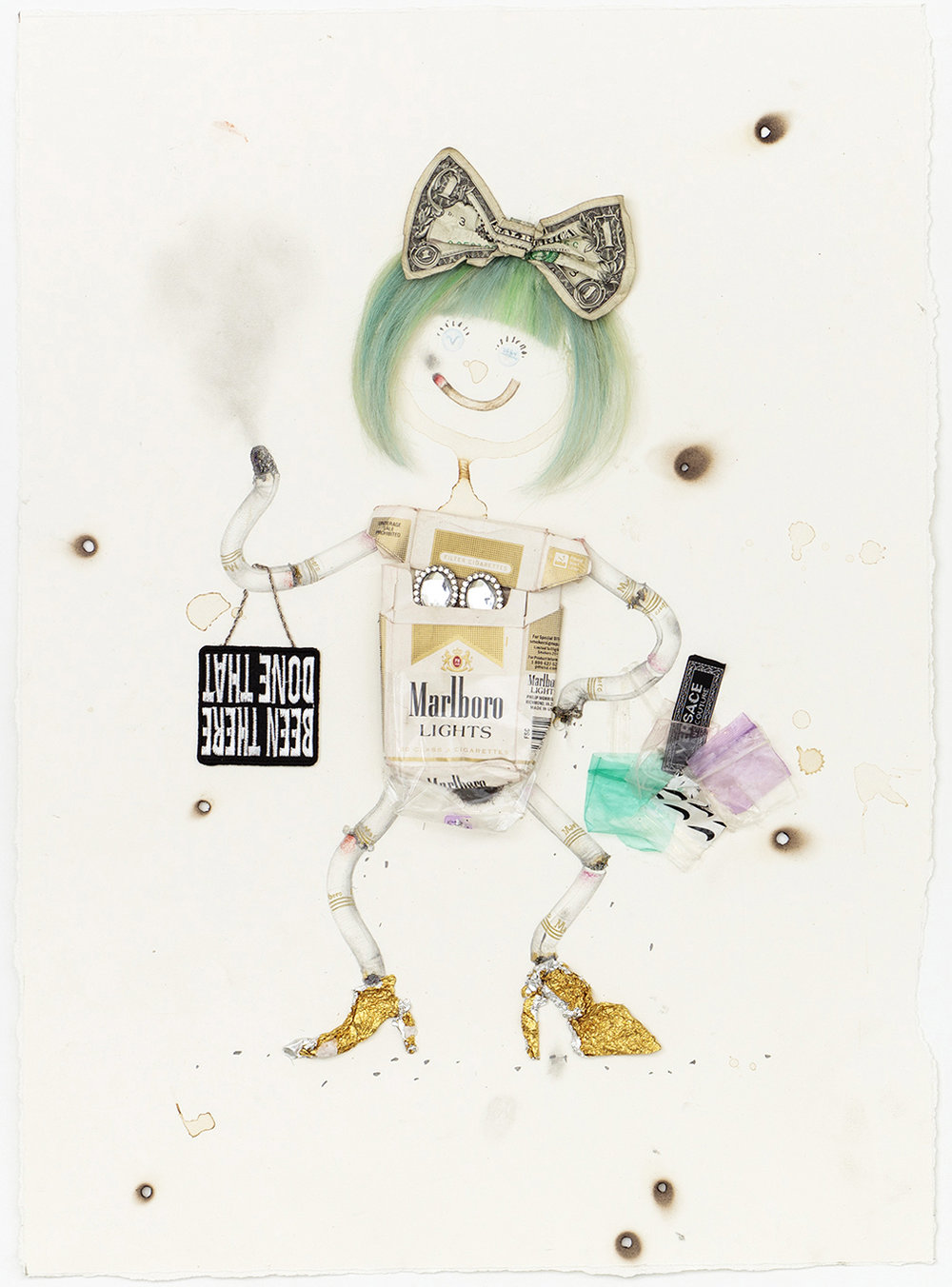 Aurel Schmidt_Voodoo Fashion_1.jpg