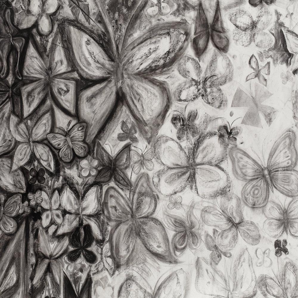 aurel_schmidt_2017_Butterflies_detail_1.jpg