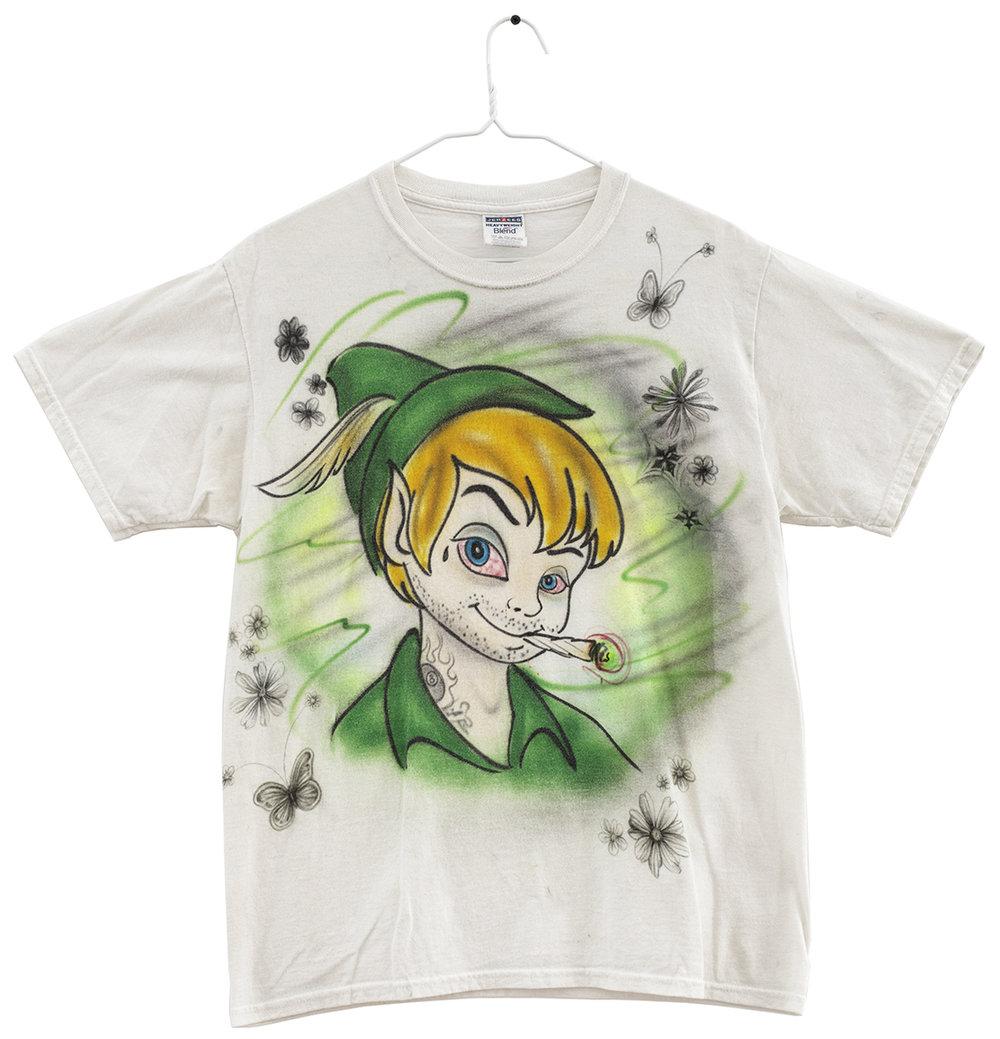 aurel_schmidt_Lost_Boys_shirt.jpg