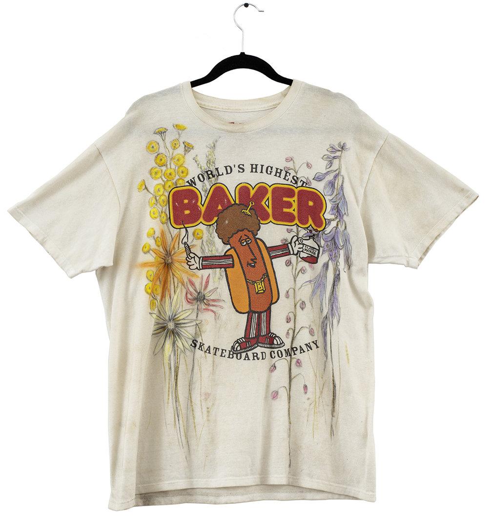aurel_schmidt_Baker_shirt.jpg