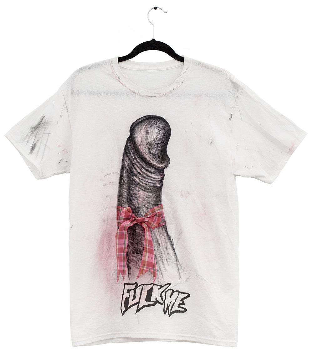 aurel_schmidt_fuck_me_shirt.jpg