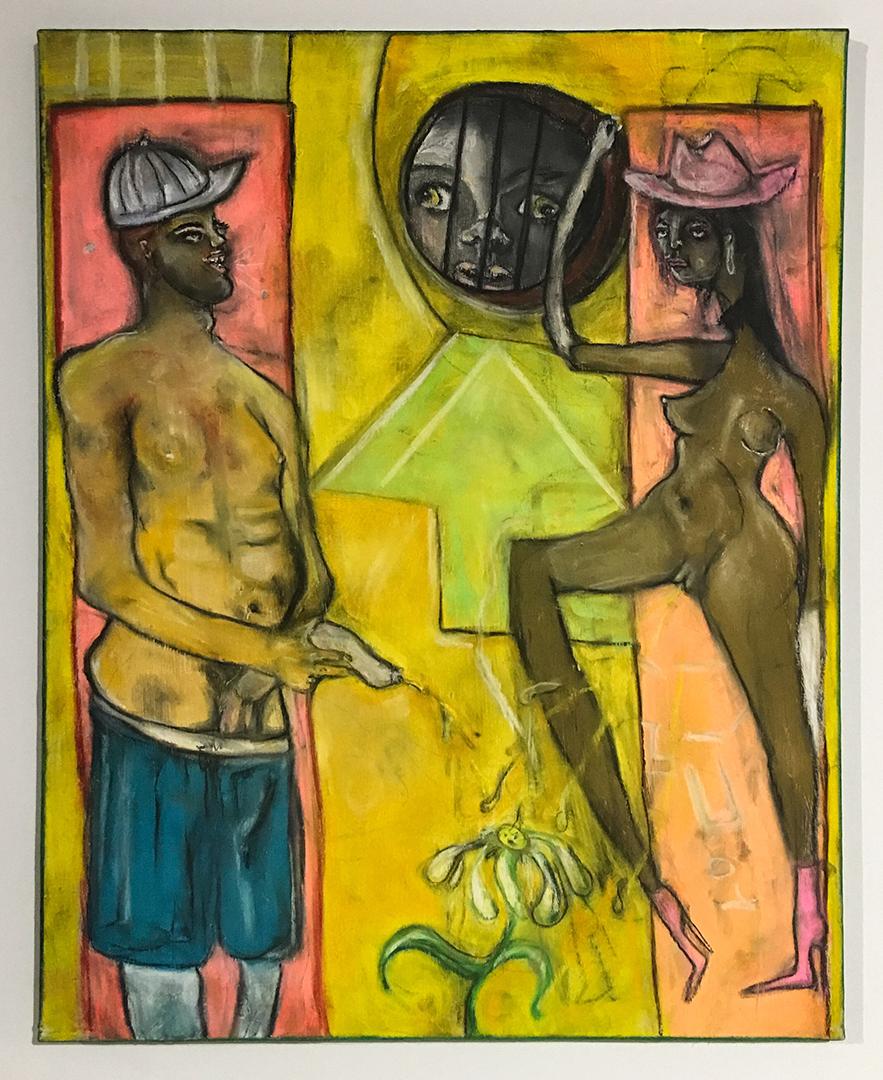 Romeo_Upstate_Joseph_Geagan_paintings_1.jpg