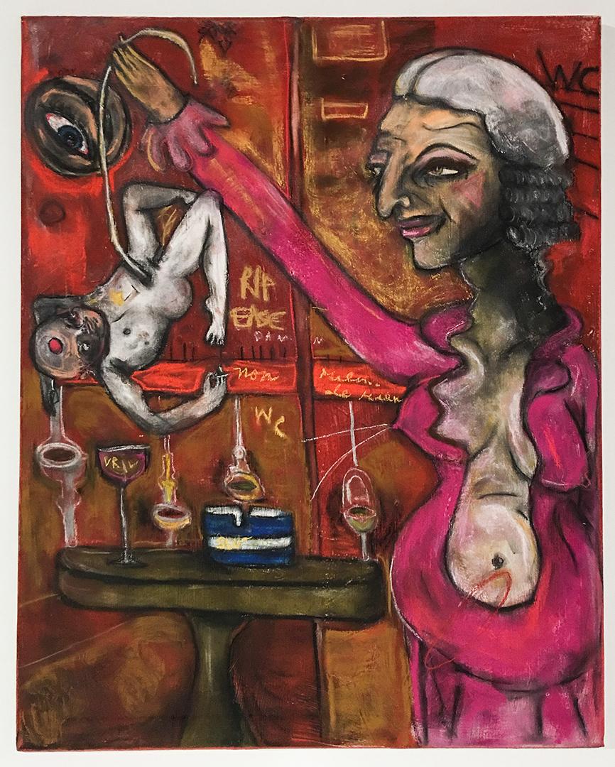 Romeo_Upstate_Joseph_Geagan_paintings_3.jpg