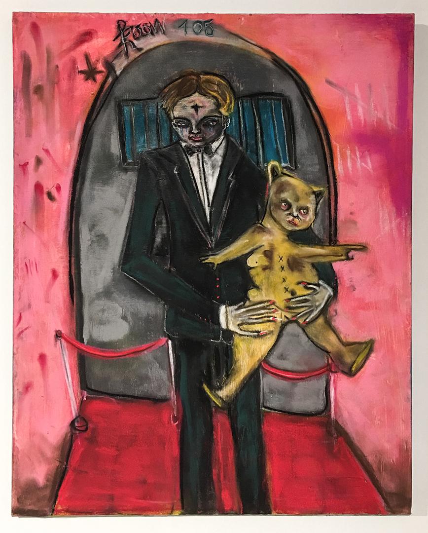 Romeo_Upstate_Joseph_Geagan_paintings_4.jpg