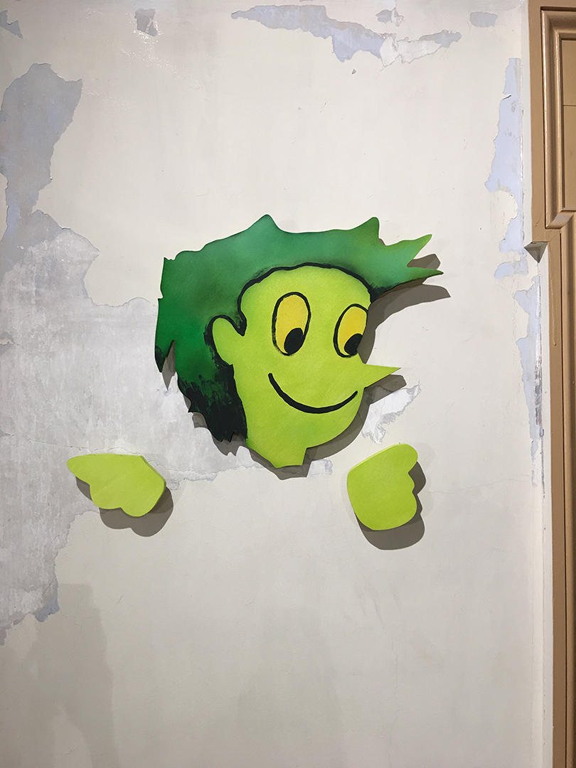 Romeo_Upstate_nick_atkins_green_boy.jpg