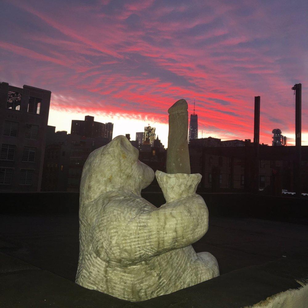 romeo_Marc Kokopeli_sunset.jpeg