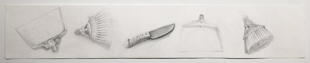 Portia_munson_long_drawing_romeo.jpg
