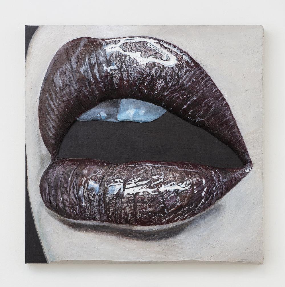 gina_beavers_romeo_big_lips.jpg