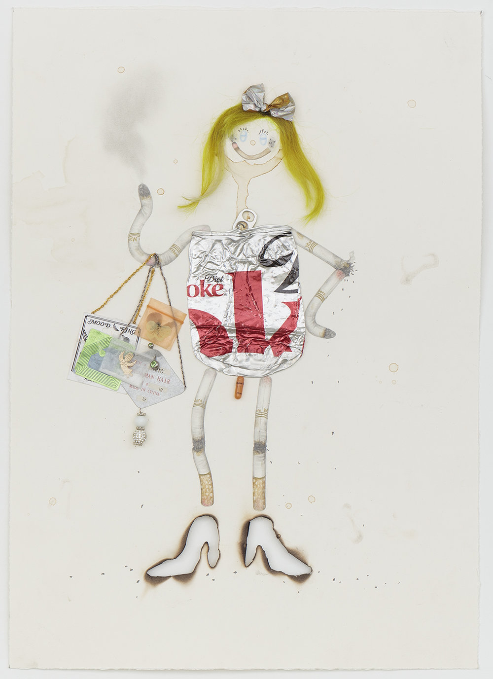 Aurel Schmidt_Voodoo Fashion_3.jpg