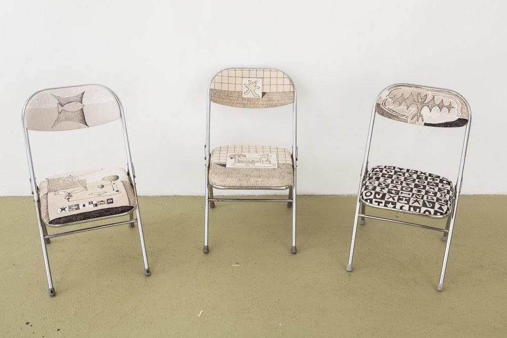 milic_romeo_chairs.jpg