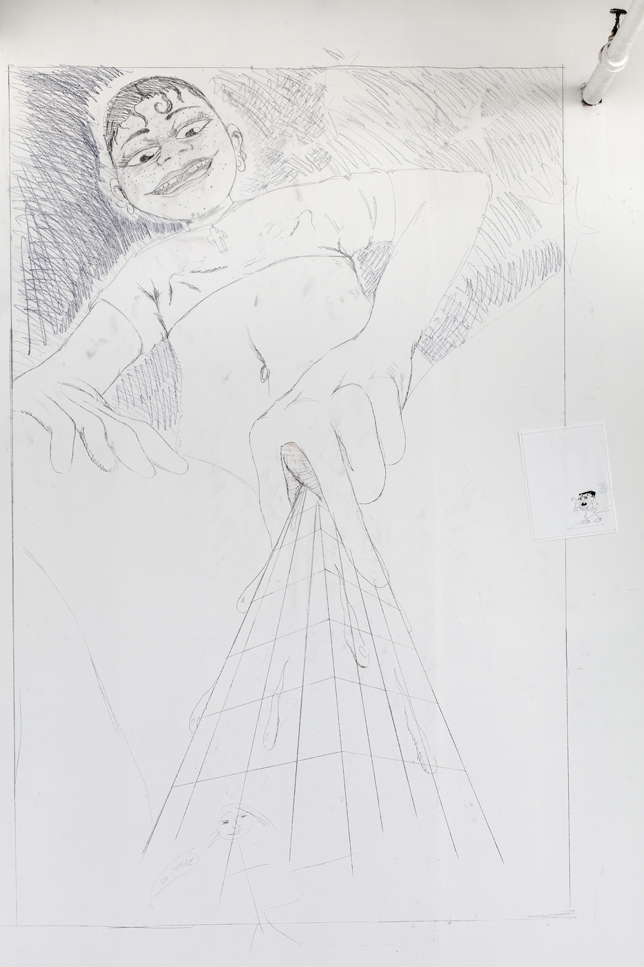 Gobby_Wall_Drawing_1.jpg