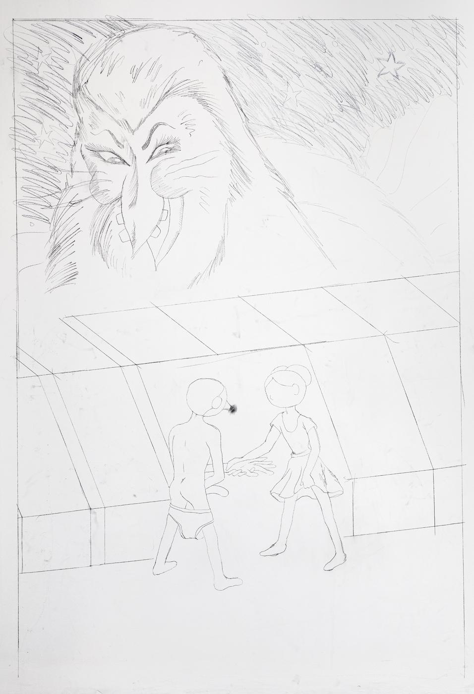 Gobby_Wall_Drawing_2.jpg