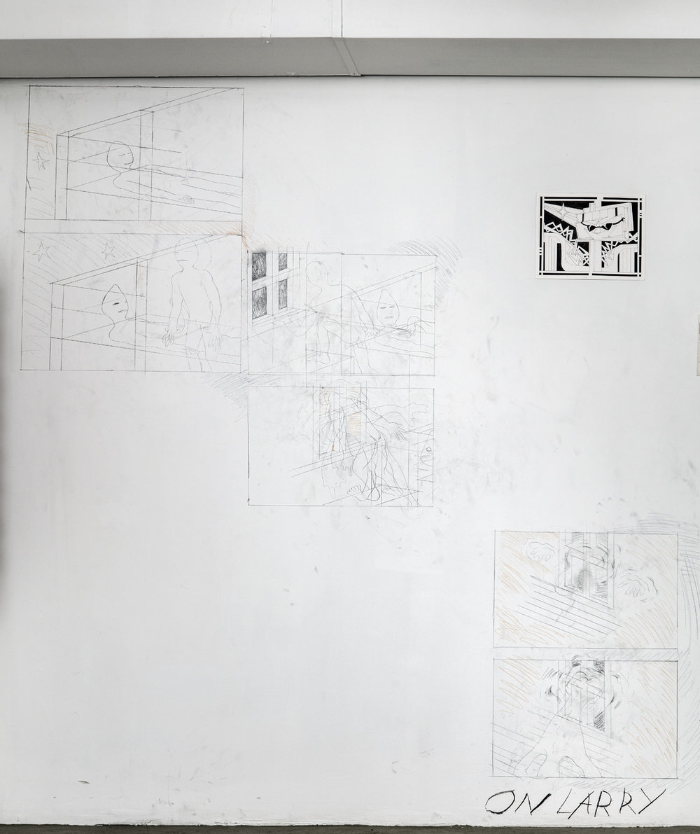 Gobby_Wall_Drawing_3.jpg