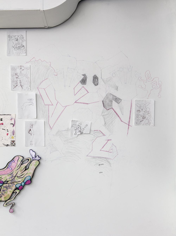 Gobby_Wall_Drawing_4.jpg
