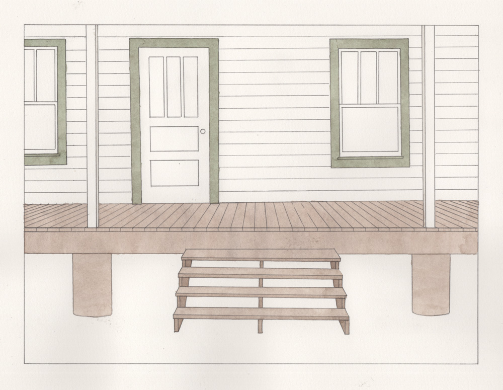 Nate_Antolik_Romeo_The-Porch.jpg