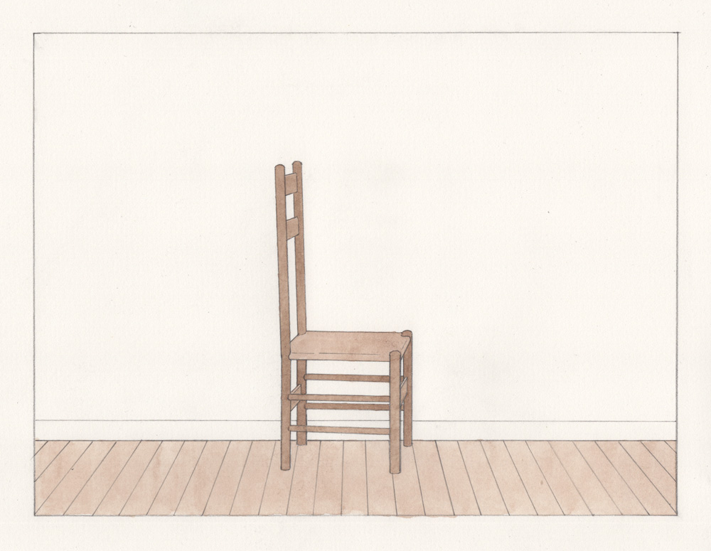Nate_Antolik_Romeo_The-Chair.jpg