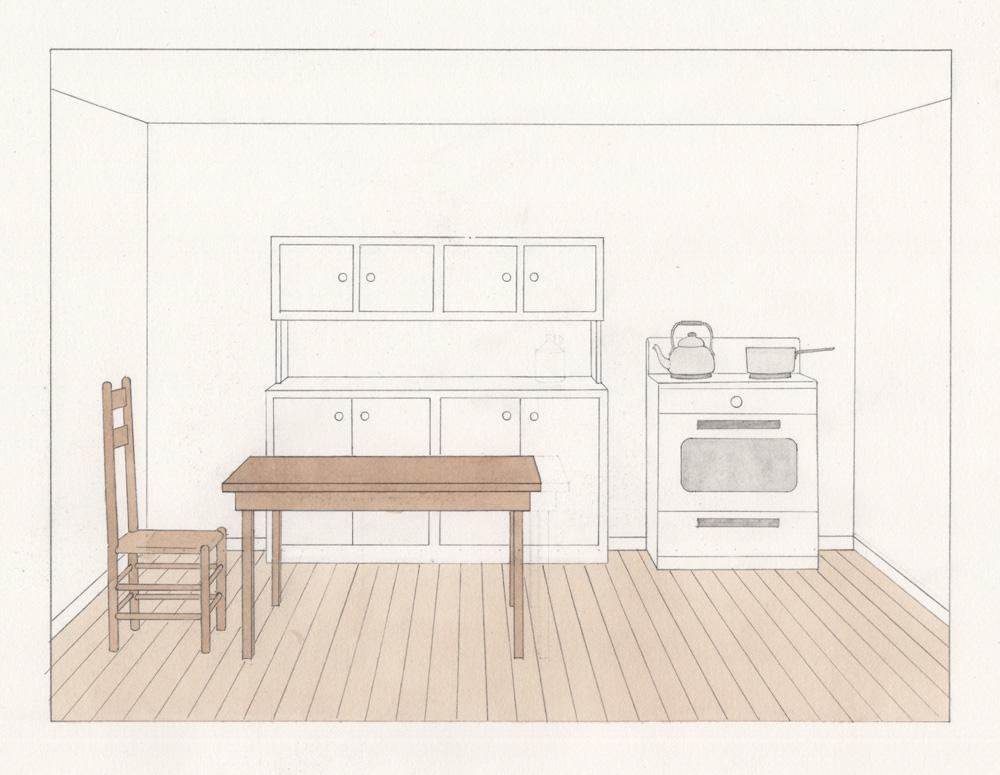 Nate_Antolik_Romeo_The-Kitchen.jpg