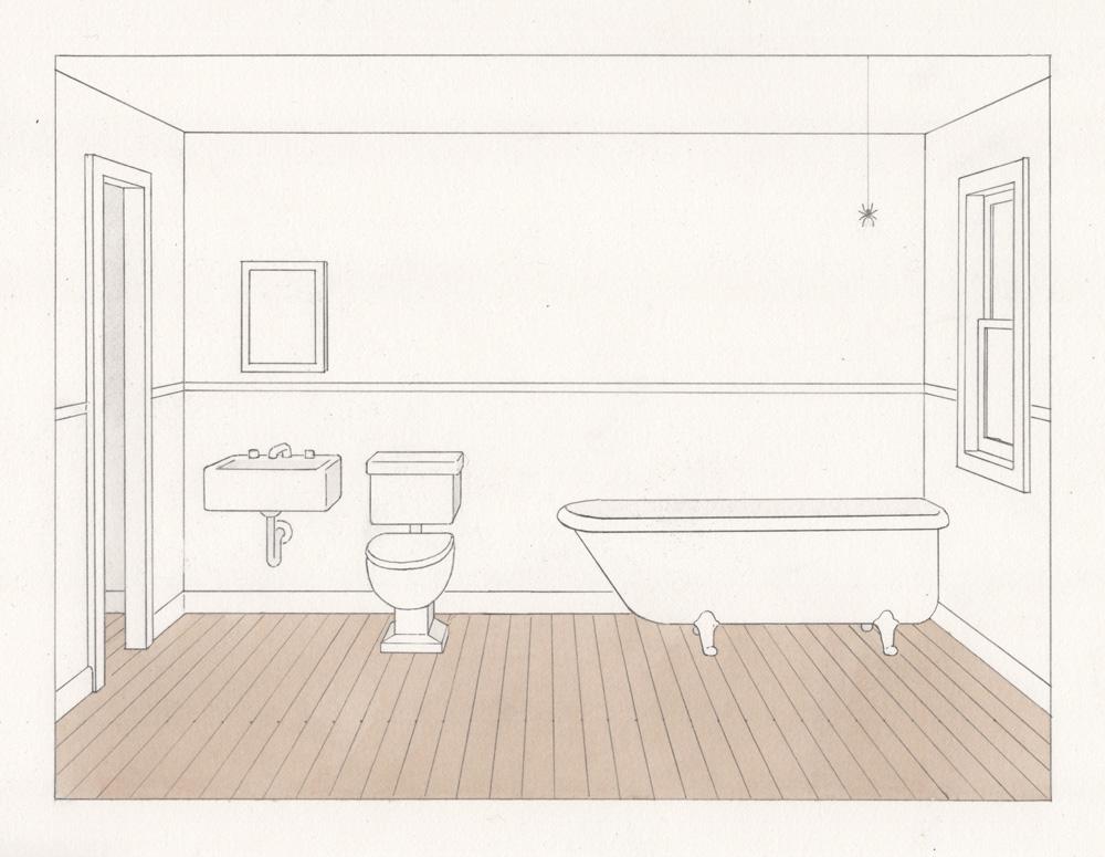 The-Bathroom.jpg