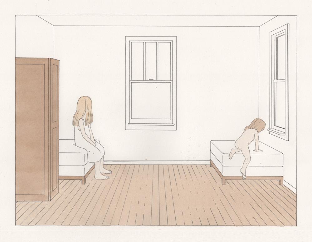nate_antolik_girls_room.jpg