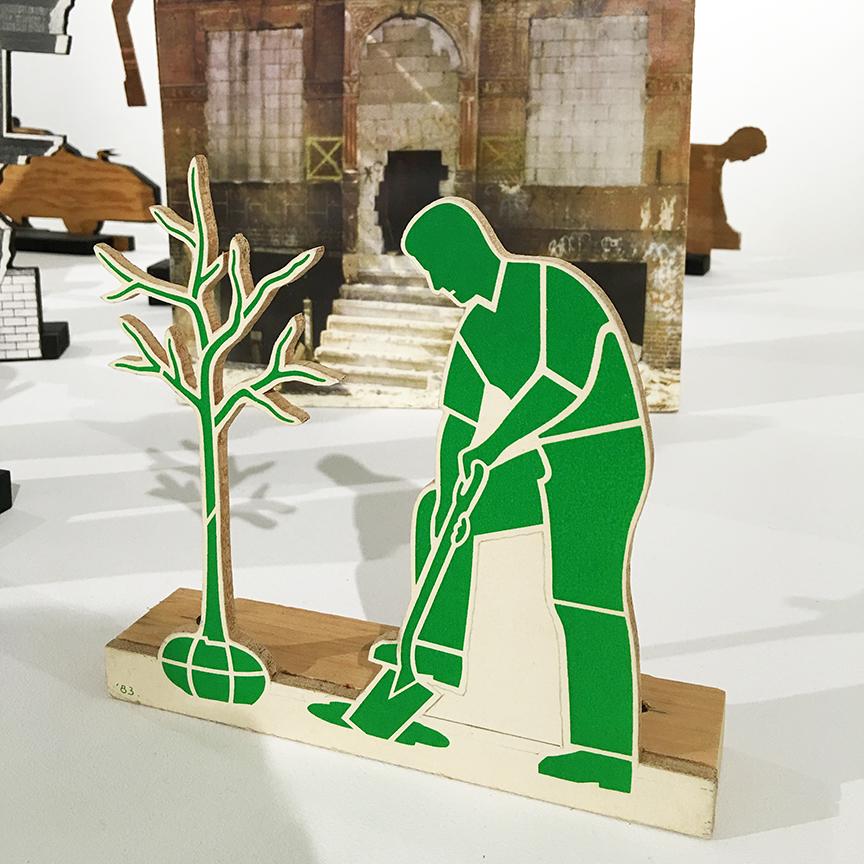 anton_van_dalen_romeo_gallery_theater_tree.jpg