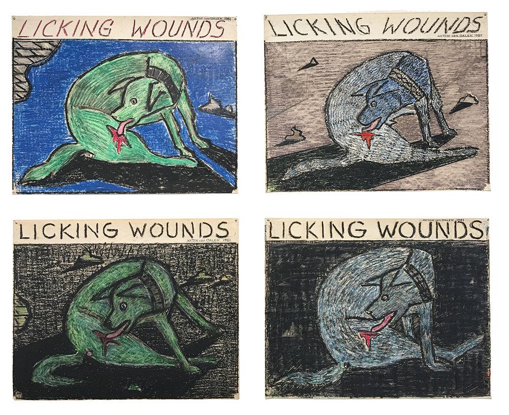 anton_van_dalen_licking_wounds.jpg