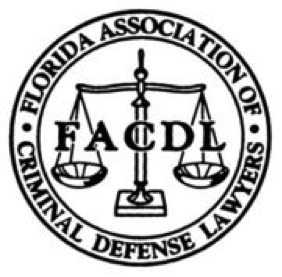 FACDL-Florida-Association-of-Criminal-Defense-Lawyers.png