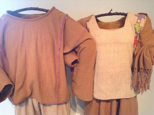 clothes6.jpg