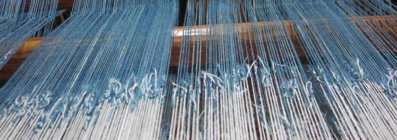 thread weaver.resized.jpg