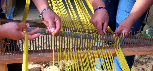 hand+weave.jpg