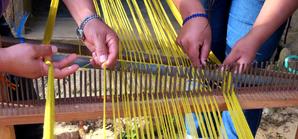 hand weave.jpg