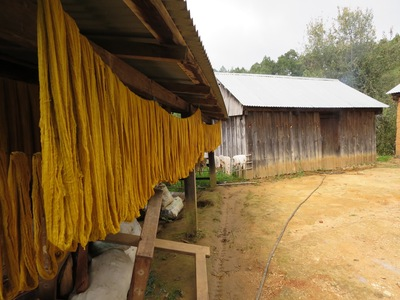 naturally dyed thread.jpg
